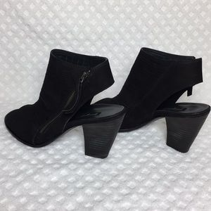 Paul Green Cayanne Shoes Size 5.5 UK 8 US